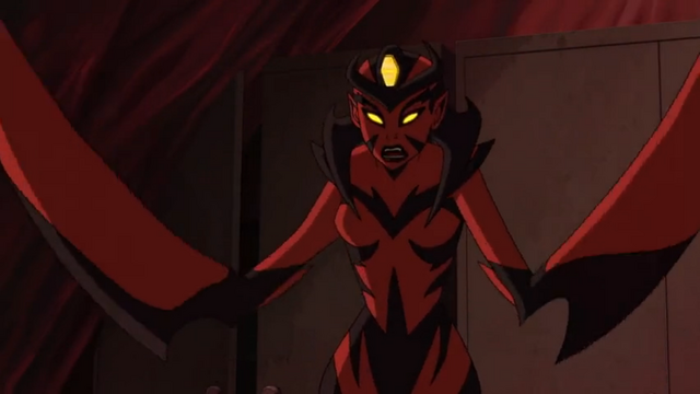 File:Carnage queen 9.png