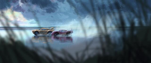 File:Cars 3 Concept 1.jpg