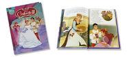 Cinderella3 book