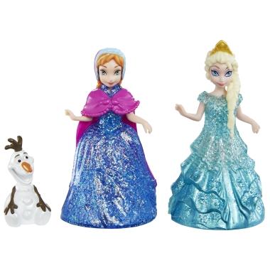 File:DISNEY Frozen GLITTER GLIDER™ Anna,Elsa and Olaf.jpg