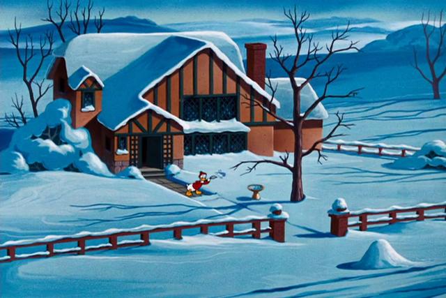 File:Donald digging snow.png