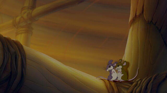 File:Fantasia-disneyscreencaps com-6833.jpg