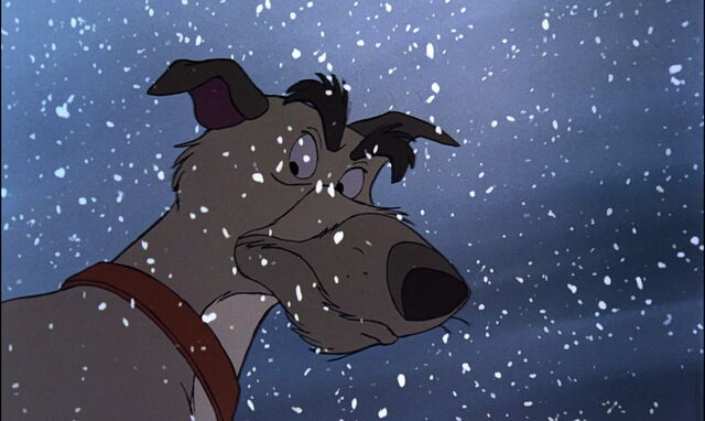 File:Fox-and-the-hound-disneyscreencaps.com-3860.jpg