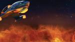 Galactech-Captain-Miles-18