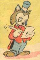 File:Gideon-comics.jpg