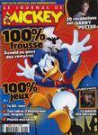 Le journal de mickey 3045