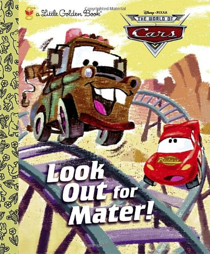 File:Look Out for Mater LGB.jpg
