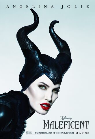 File:Maleficent IMAX Poster.jpg