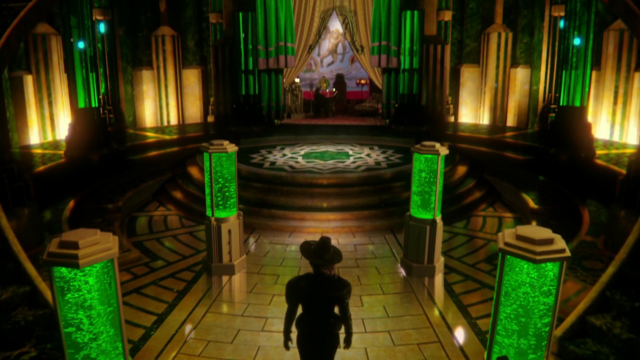 File:Once Upon a Time - 5x16 - Our Decay - You Again.png