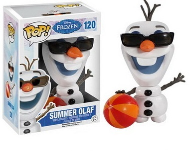 File:Pop - Summer Olaf.jpg