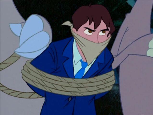File:Tom Kidnapped.jpg