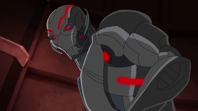 File:Ultron 12.png