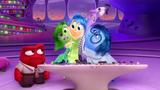 :Categoria:Film Pixar