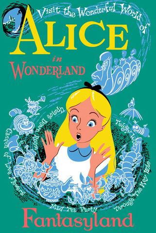 File:Alice-In-Wonderland-Ride-Poster.jpg
