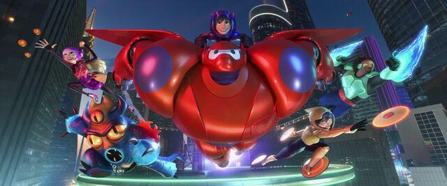 File:Big hero 6 finale .jpg