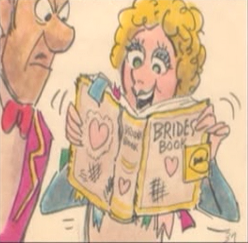 File:Elvira With Bridal Book.png