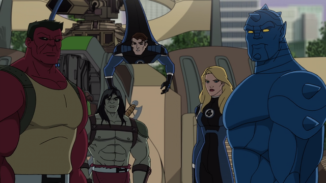 File:Invisible Woman AOS.png