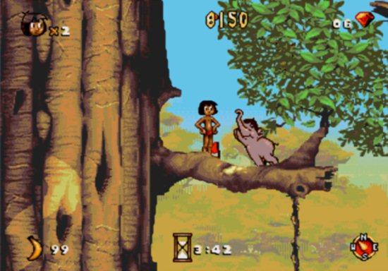 File:Jungle-book-mowgli1.jpg