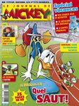 Le journal de mickey 3137