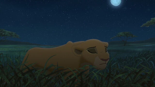 File:Lion-king2-disneyscreencaps.com-7345.jpg