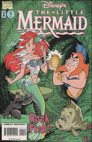 File:Little Mermaid 11.jpg
