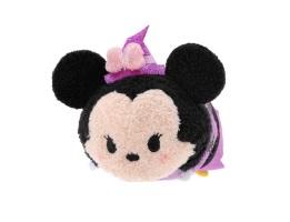 File:Minnie Halloween Tsum Tsum Mini.jpg
