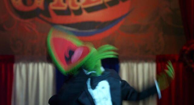 File:Muppets2011Trailer02-69.jpg