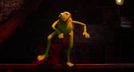 Muppets Most Wanted Teaser 09