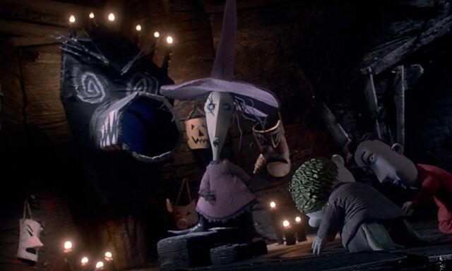 File:Nightmare-christmas-disneyscreencaps.com-4283.jpg
