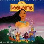 Pocahontas-front