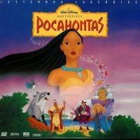 File:Pocahontas-front.jpg