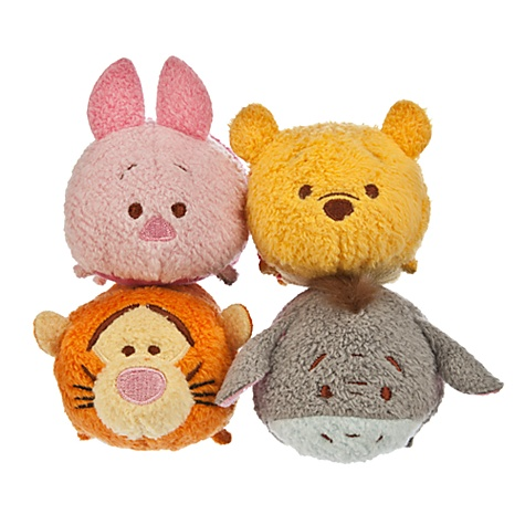 File:Pooh and Pals Tsum Tsum Collection.jpg