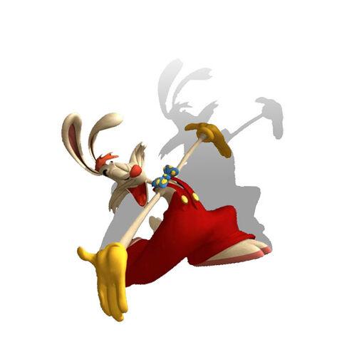 File:Roger-rabbitsequel.jpg