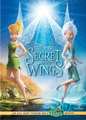 File:Secret of the Wings DVD cover.jpg