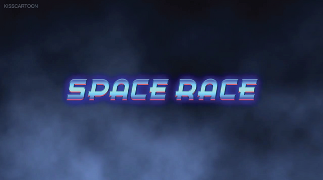 File:Space-Race.png