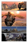 Star-Wars-7-Preview-3-313e2