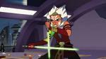 Star-Wars-Forces-of-Destiny-17