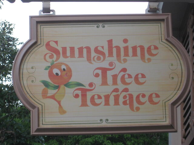 File:Sunshine Tree Terrace.JPG