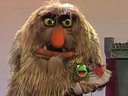 Sweetums02