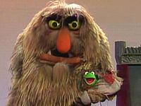 File:Sweetums02.jpg