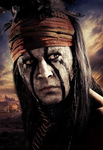 File:Tonto Textless Poster II.jpg