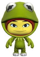 File:142px-315px-Kermitflat.jpg