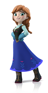 File:Anna Disney Infinity.png