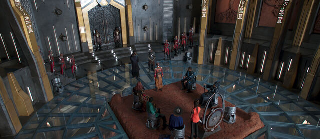 File:Black Panther (film) 39.jpg