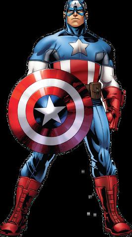 File:Captain America AA Render.png