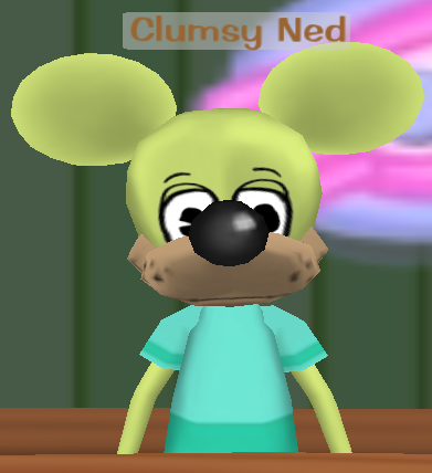 File:Clumsy Ned.png