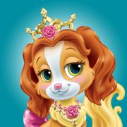 Disney-Palace-Pets-teacup