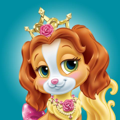 File:Disney-Palace-Pets-teacup.png