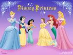 Disney-Princess-Wallpaper-disney-5