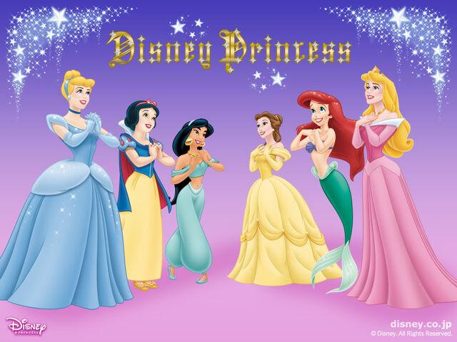 File:Disney-Princess-Wallpaper-disney-5.jpg